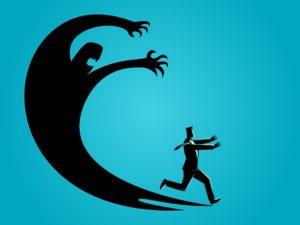 attacchi panico notturni