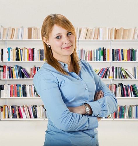 Dott.ssa Nadia Andreotti, Psicologa Casatenovo e Brianza